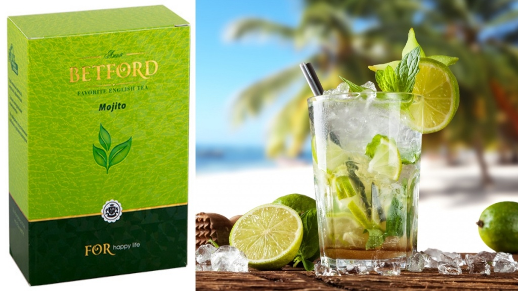 mojito-lime-fresh-mint-6900 (2).jpg